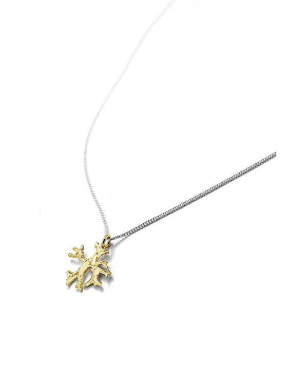 pendentif-plaqué-or-bijouterie-lyon-laura-guitte