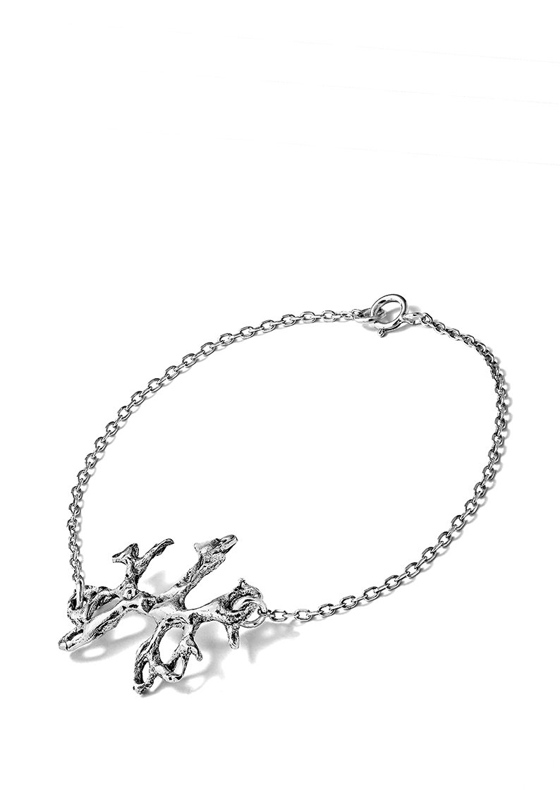 bracelet-argent-nature-brut-bijouterie-lyon
