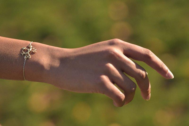 bracelet-or-lyon-bijouterie-laura-guitte